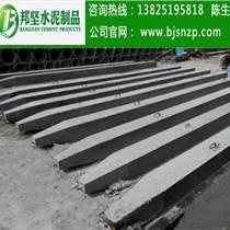 廣州預制混凝土方樁價格規格