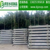 廣州水泥方樁廠家 預制混凝土方樁規格 廣州邦堅水泥方樁
