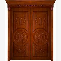 張掖開放漆貼板門廠家|酒泉套裝門價格|重慶套裝門招商加盟