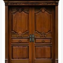 呼和浩特開放漆貼板門廠家|貴州套裝門價格|重慶套裝門招商加盟