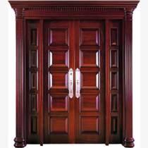 中衛開放漆貼板門廠家|石嘴山套裝門價格|重慶套裝門招商加盟