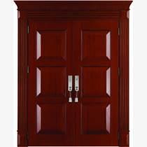 寶雞開放漆貼板門廠家|銅川套裝門價格|重慶套裝門招商加盟
