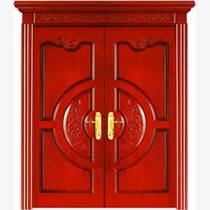 北京實木復合門廠|紅葉木門|訂做木門|模壓木門|套裝門店面裝修