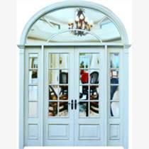 定西開放漆貼板門廠家|武威套裝門價格|重慶套裝門招商加盟