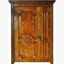 綿陽開放漆貼板門廠家|陜西套裝門價格|重慶套裝門招商加盟