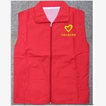 河南鄭州廣告衫專業品質專業服務