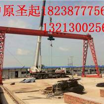 遼寧沈陽龍門吊出租公司 帶您了解PLC控制系統的重要性