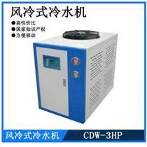 磨床专用冷油机