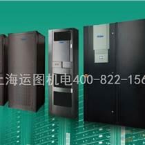 供應海爾恒溫恒濕空調、海爾機房專用空調銷售