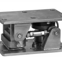 RTN/M2AR2.2t称重模块