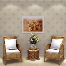 壁纸品牌化是行业发展市场的重心