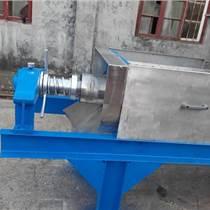枇杷蘆薈汁不銹鋼壓榨機