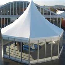 供內蒙古工程帳篷|包頭帳篷批發