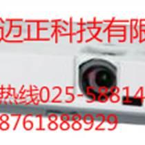 NEC工程投影机P451X+