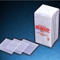 45三种无尘纸是一样的吗?|深圳无尘纸生产