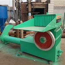 PVC管材粉碎机高效粉碎机