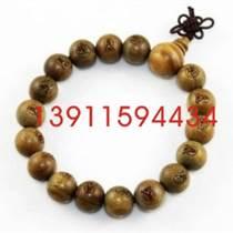 北京佛珠手串的串珠刻字加工廠