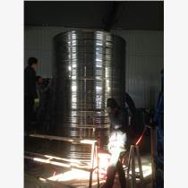 黑龍江綏化市加工定制不銹鋼保溫水箱,不銹鋼制品大全