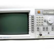 回收新旧仪器E4981A 电桥