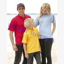 昆明廣告衫、勞保服訂制