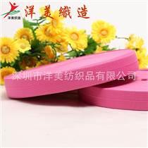 供应YM14004彩色针织编机