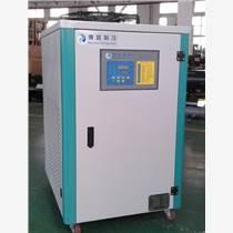 上海冷凍機,箱式冷水機,反應釜冷水機
