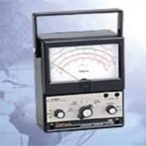 Simpson228泄漏電流表總代理