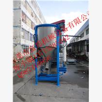 廠家直銷富邦塑膠立式拌料機 顆粒干燥攪拌機 烘干立式攪拌機價格
