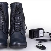 金瑞福充电发热保暖鞋KR1508
