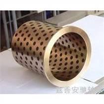 供應美國的DME標準銅導套