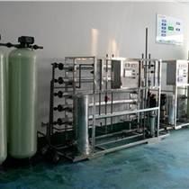 徐州软水处理,地下水软化设备