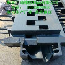 广通供应伸缩缝及橡胶制品