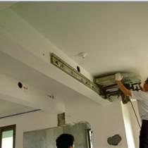 天津混凝土樓梯拆除 柱子拆除