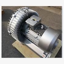升鴻高壓風機 EHS-229升鴻鼓風機