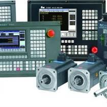 GLENTEK驅動器維修,寶元,三菱數控系統維修,伺服電機維修等業務