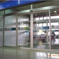 销售钢化玻璃3--19mm钢化玻璃 外墙玻璃销售安装