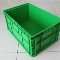 嘉定塑料周轉箱服務好價格優惠