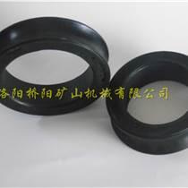 皮带机输送设备轮衬,橡胶猴车轮衬,质优价廉