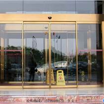 深圳丹竹頭南嶺玻璃門維修 一流品質密碼鎖