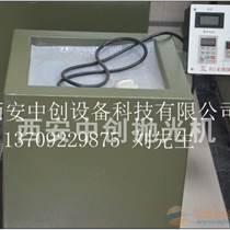 供應中創不銹鋼件專用電動鏡面拋光機