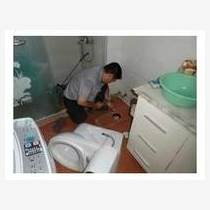 寶山專業馬桶維修馬桶漏水維修衛生間漏水維修浴缸維修