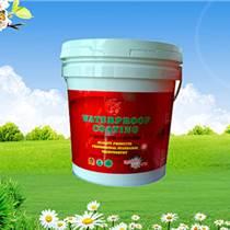 供應紅信 水泥基聚合物防水涂料