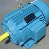 研發YD/6/4KW三速電動機