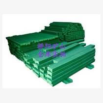 優質塑料制品聚丙烯耐磨塑料襯板