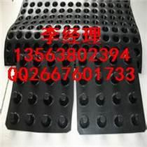【車庫專用卷材排水板+片材排水板【成本核算】