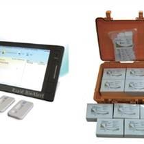 BTA移動式生物快速檢測儀