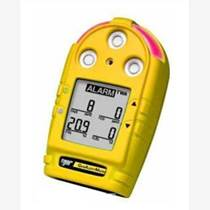 GAMIC-4氣體檢測儀