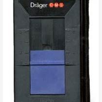 德爾格CMS芯片式氣體檢測儀
