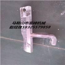 供应日本EIRICH爱立许混合机转子刀架