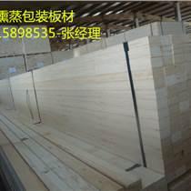 北京机电设备出口包装材LVL胶合板木方1850元/方